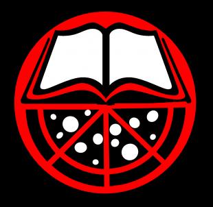 Logo Percorsi di Pizza