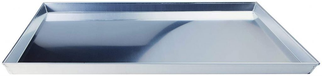 teglia-alluminio